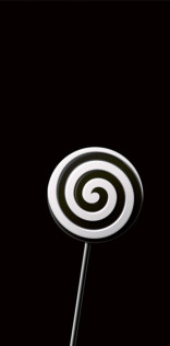Lollipop Mobile Wallpaper