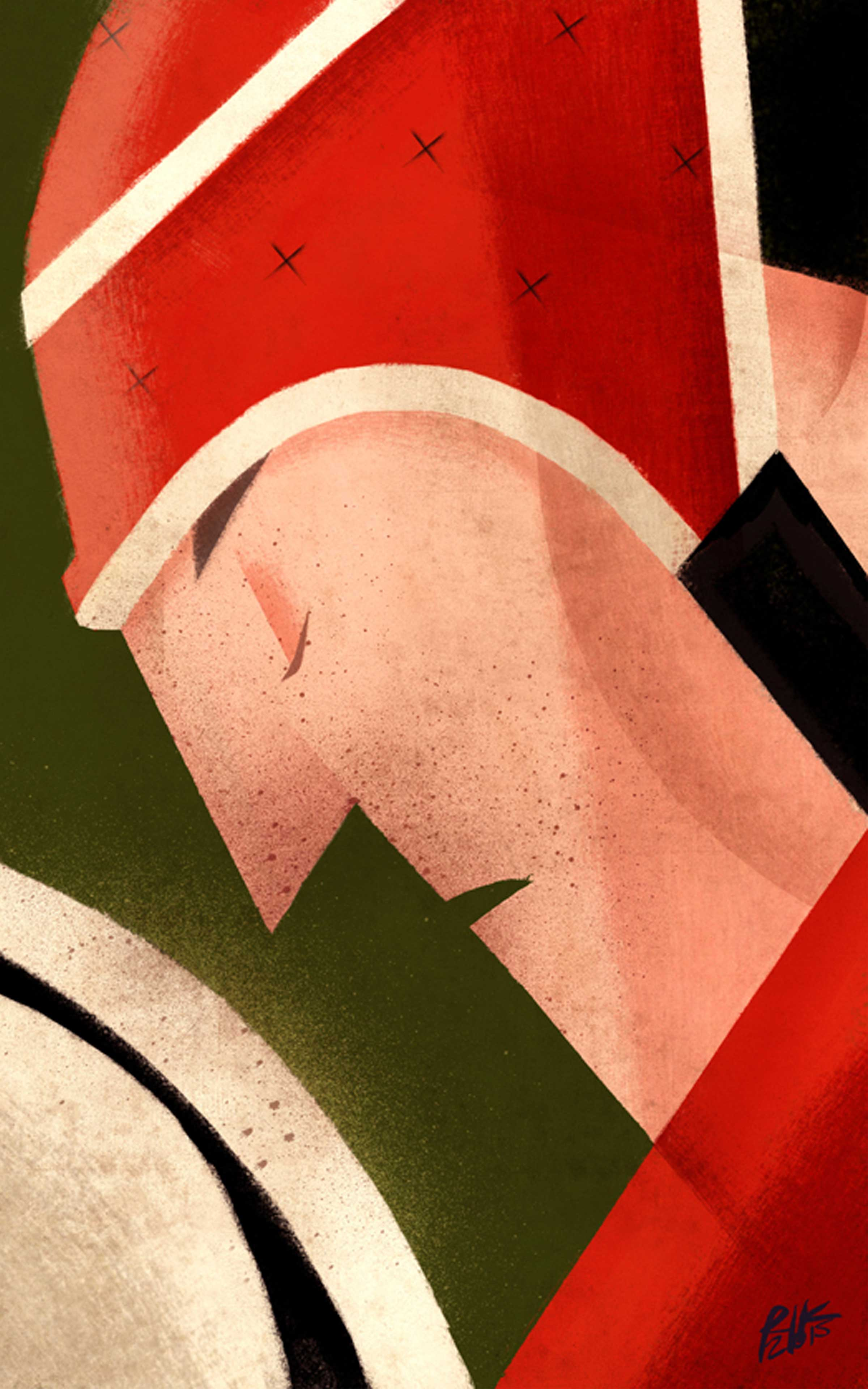 rugby mobile wallpaper | miniwallist