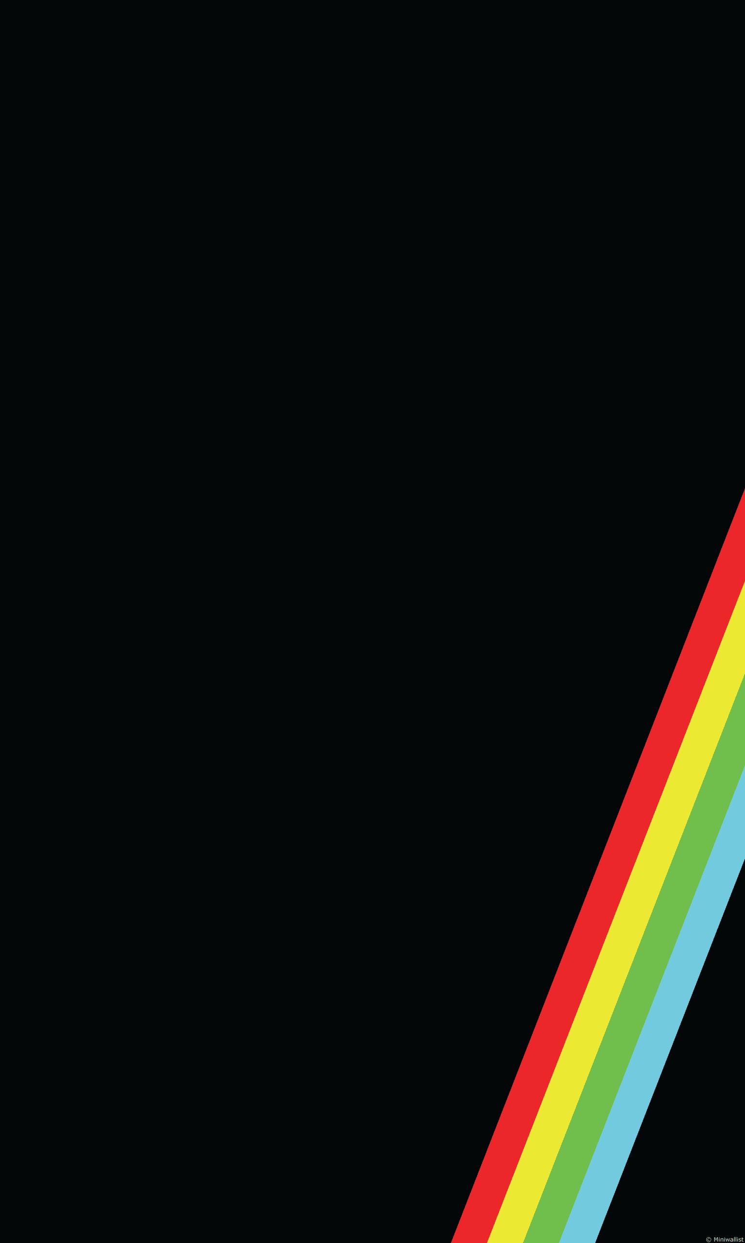 Beautiful Wallpaper Logo Htc - zx-spectrum-mobile-wallpaper-minimalist-1536x2560  HD_548517.png