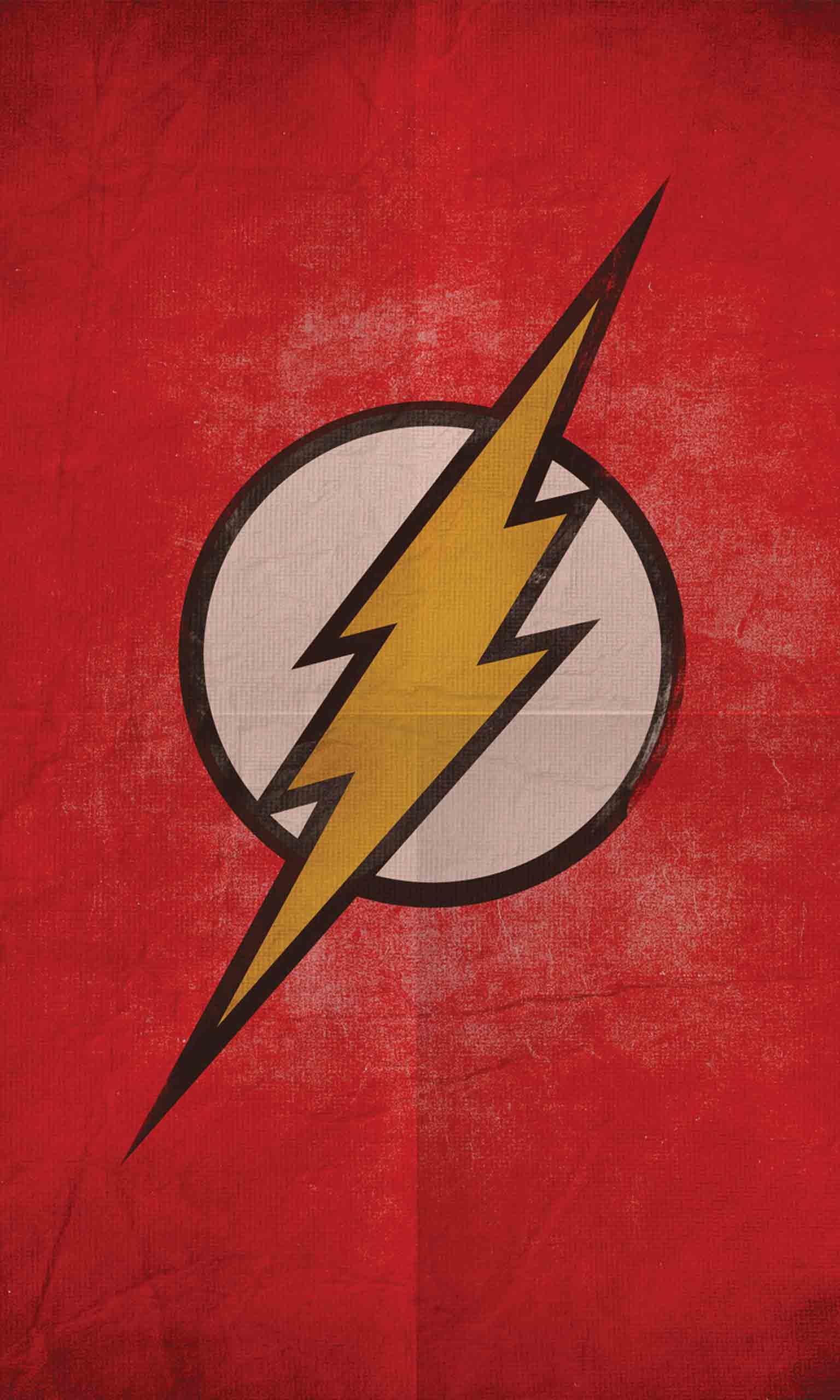 flash mobile wallpaper | miniwallist