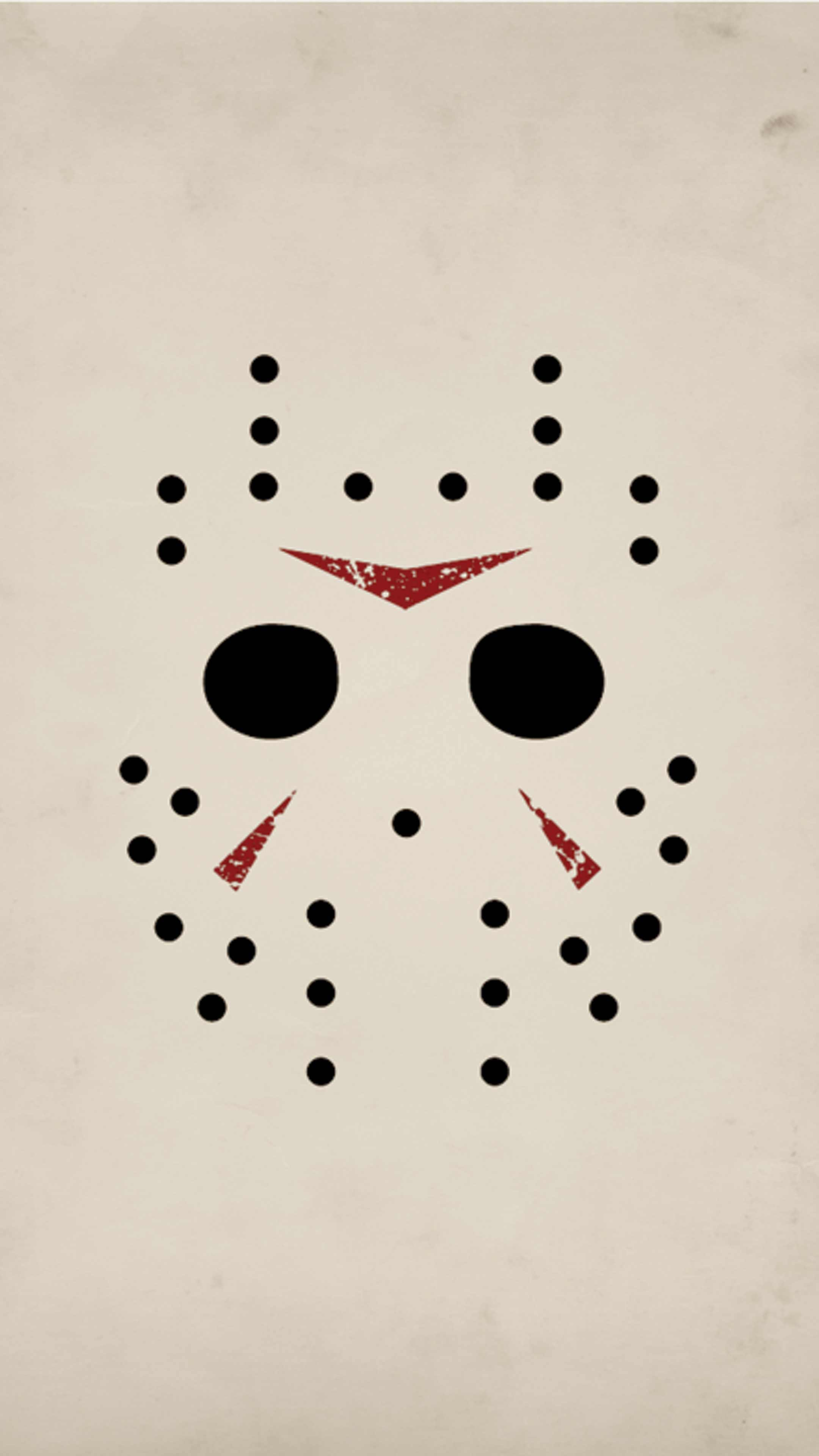 Jason Mobile Wallpaper