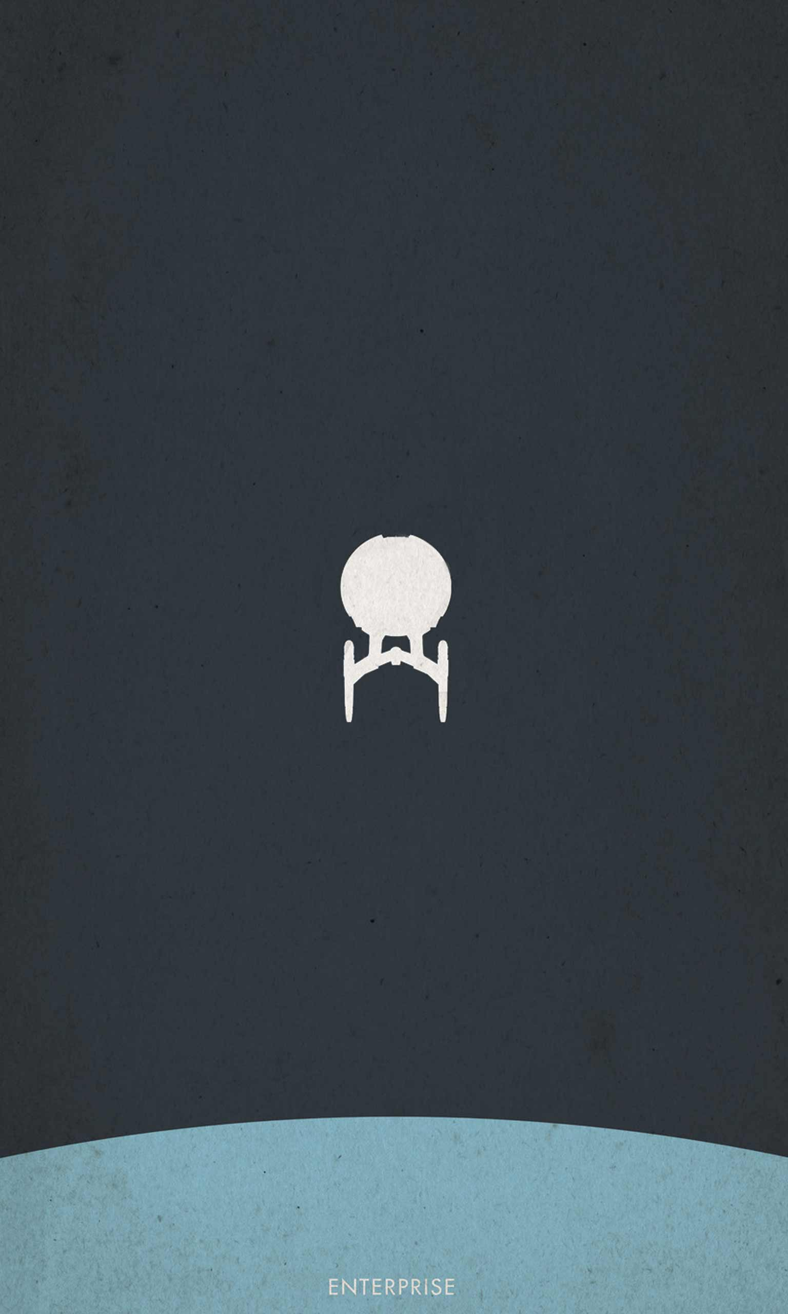 Must see Wallpaper Logo Huawei - star-trek-enterprise-mobile-wallpaper-minimalist-1536x2560  Collection_172553.jpg