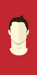 Cristiano Ronaldo Mobile Wallpaper