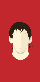 Lionel Messi Mobile Wallpaper