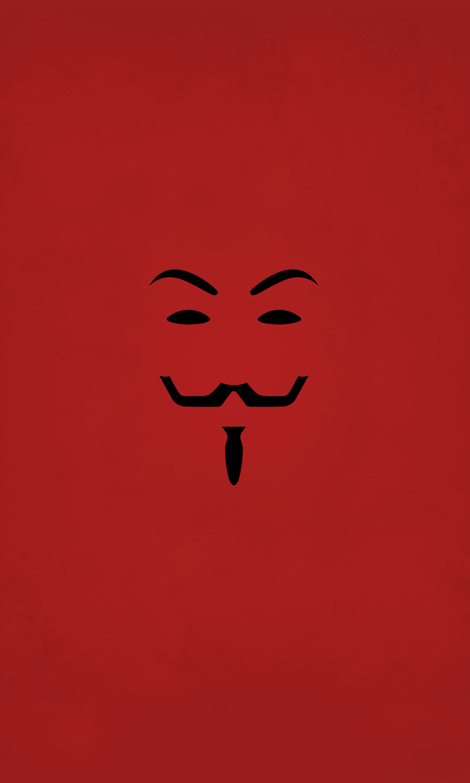 V For Vendetta Mobile Wallpaper Miniwallist