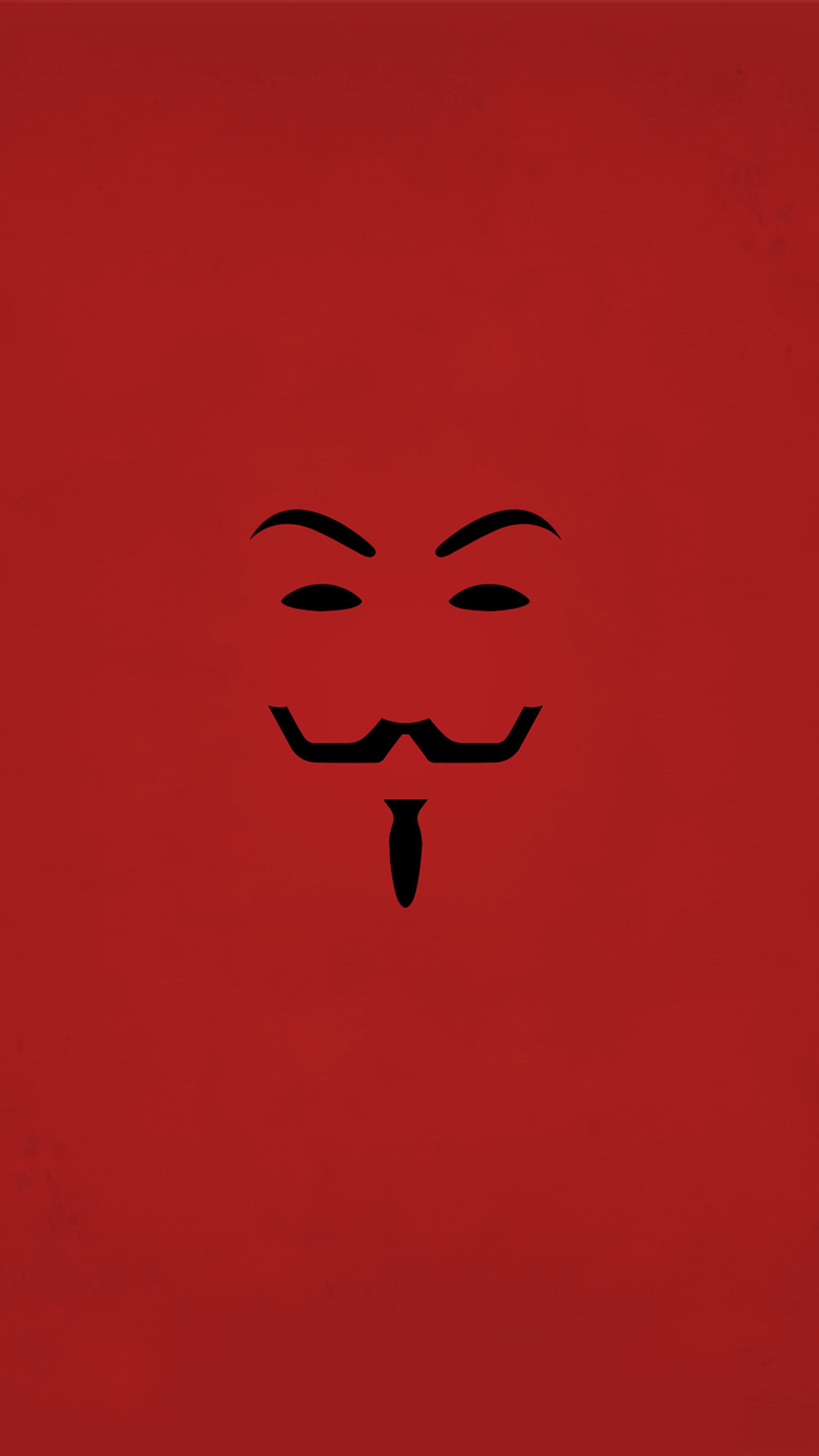 v for vendetta mobile wallpaper | miniwallist