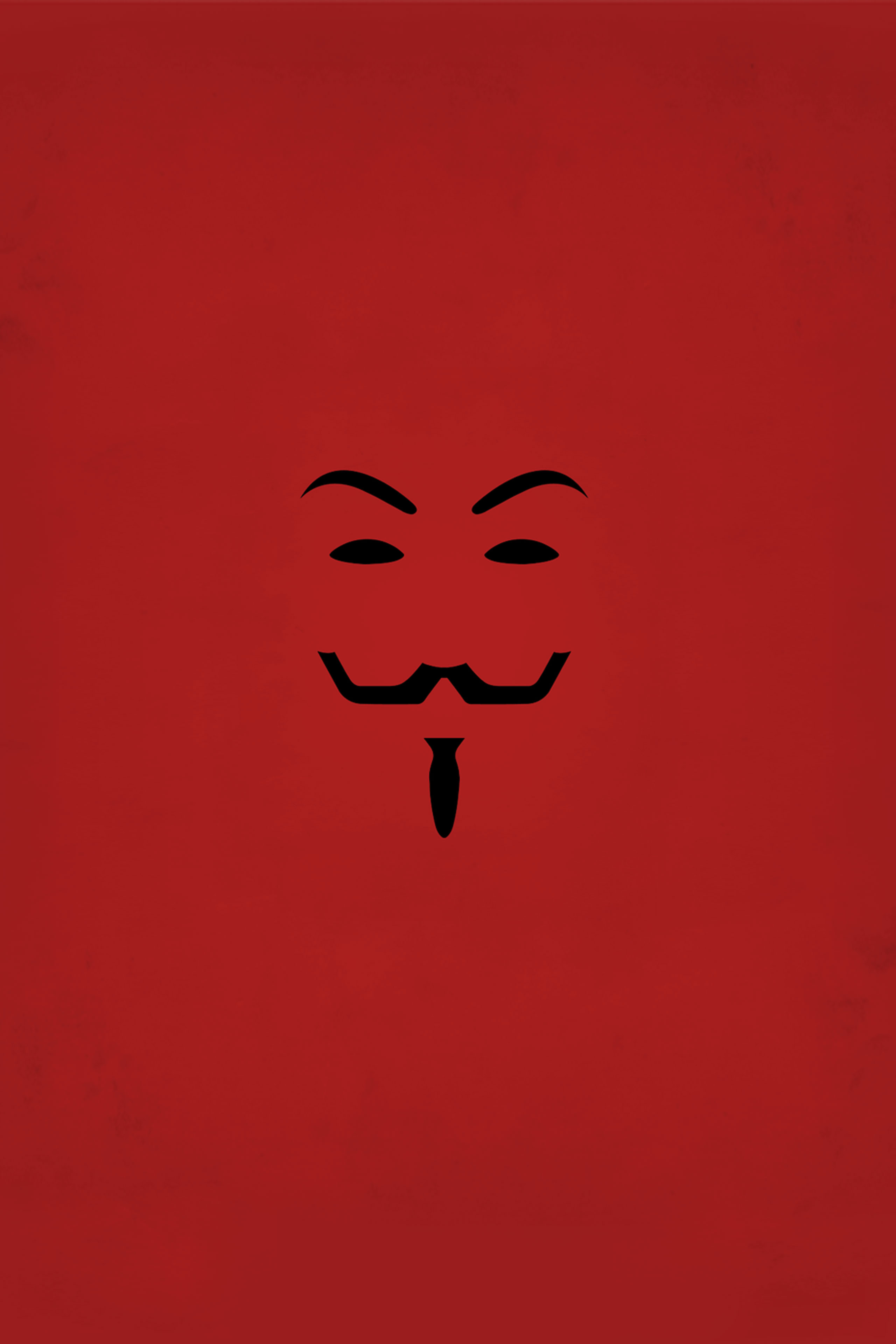 V For Vendetta Mobile Wallpaper