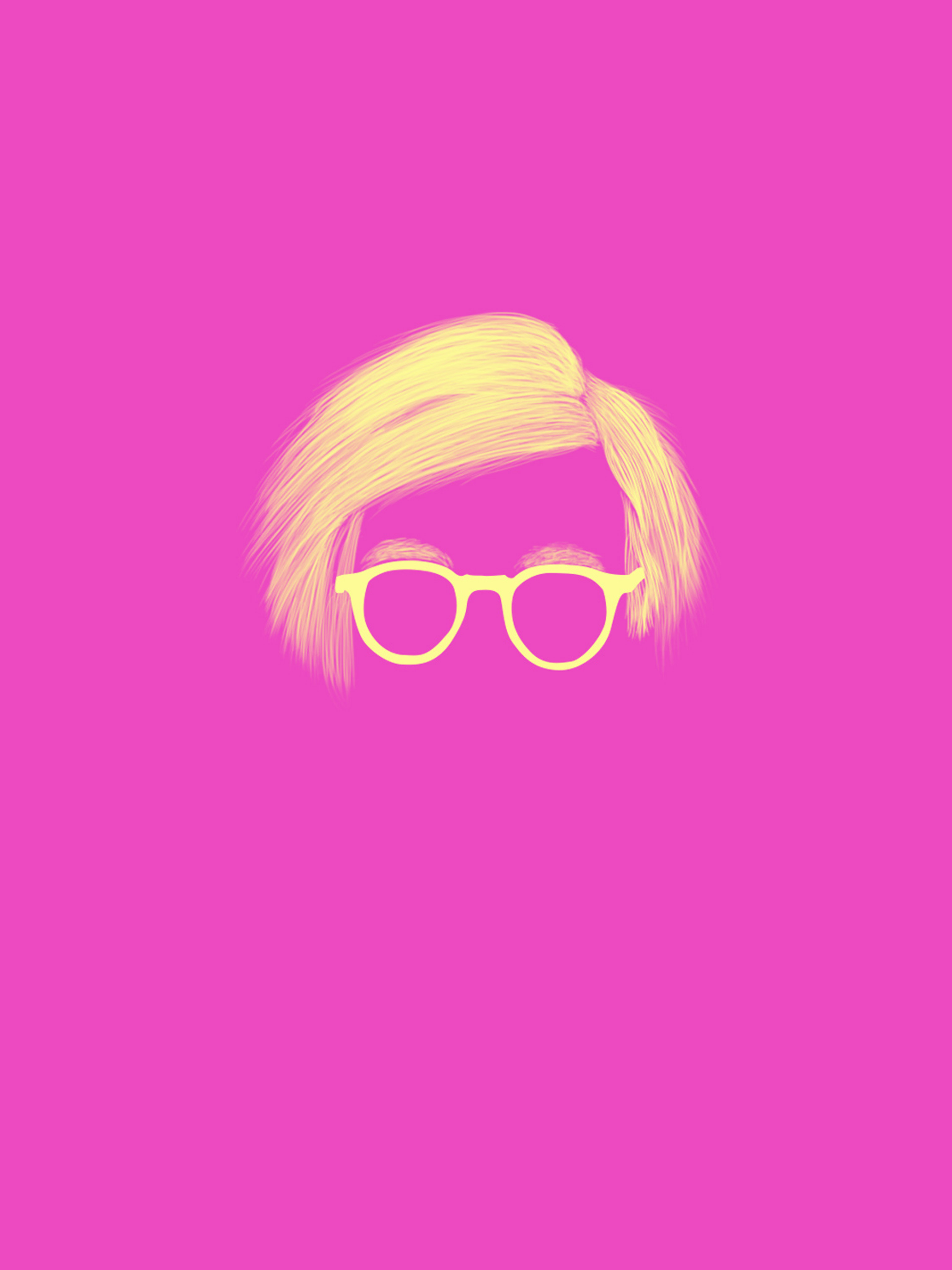 Andy Warhol Mobile Wallpaper