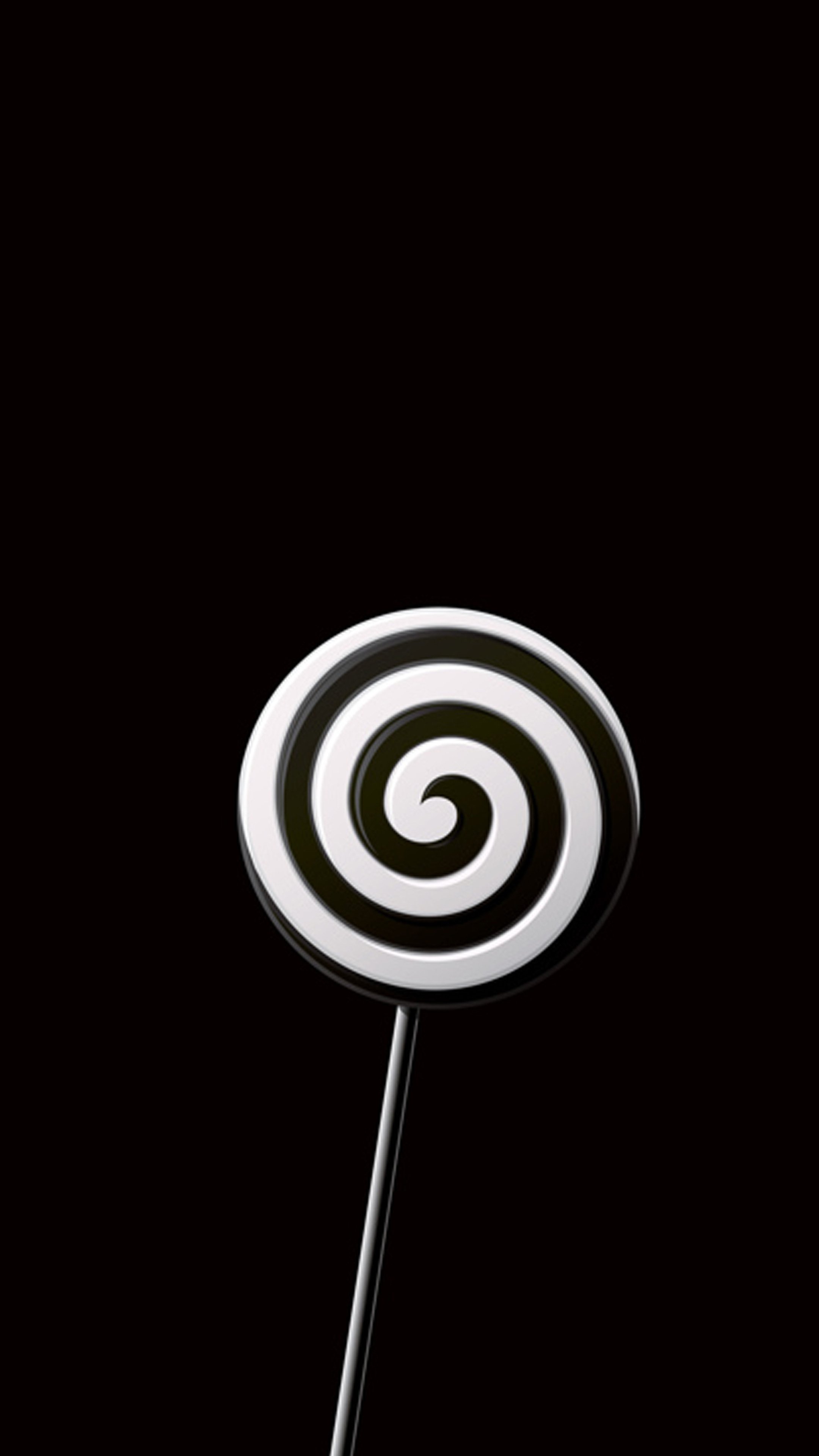 Lollipop Mobile Wallpaper