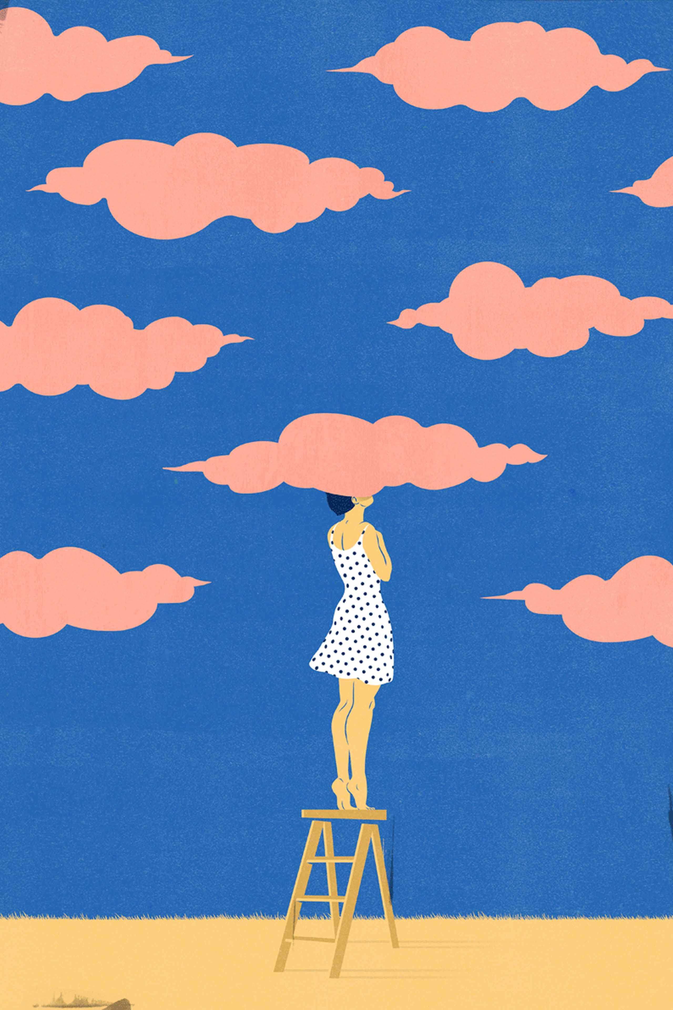 Mindfulness Mobile Wallpaper Miniwallist
