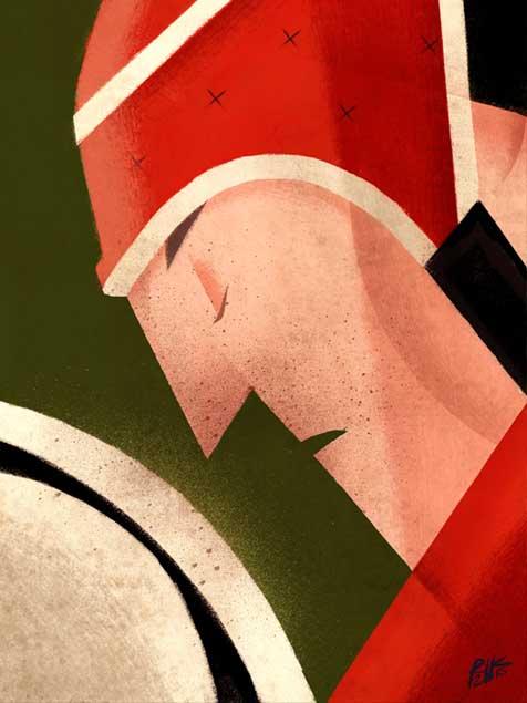 Rugby Mobile Wallpaper Miniwallist