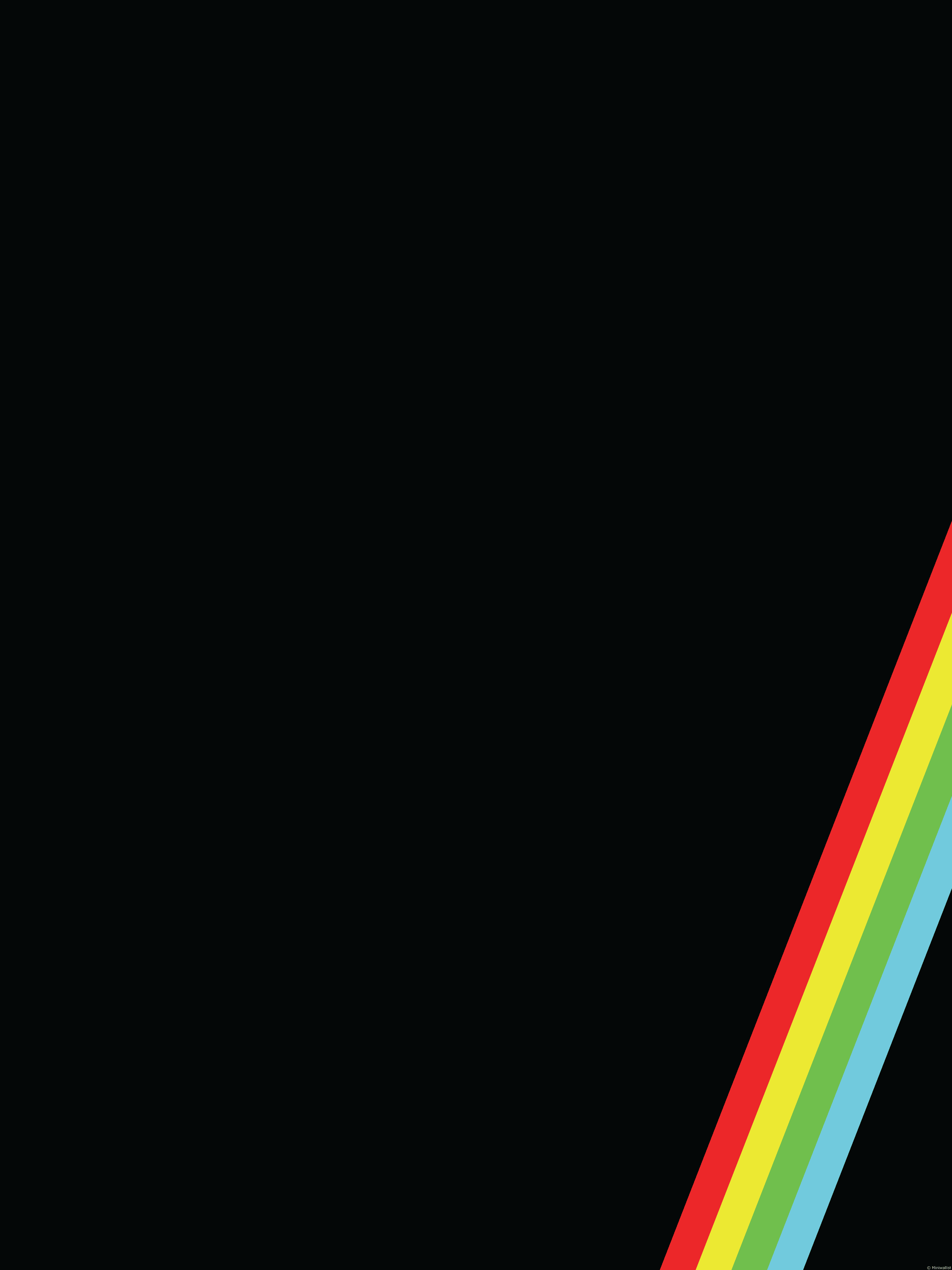 Sinclair Zx Spectrum Mobile Wallpaper Miniwallist