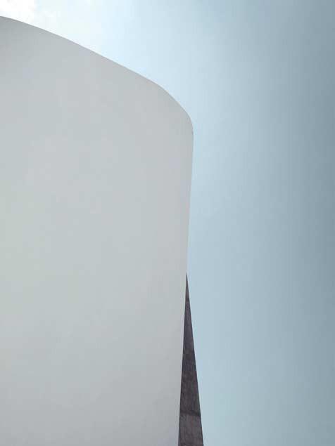architect mobile wallpaper miniwallist