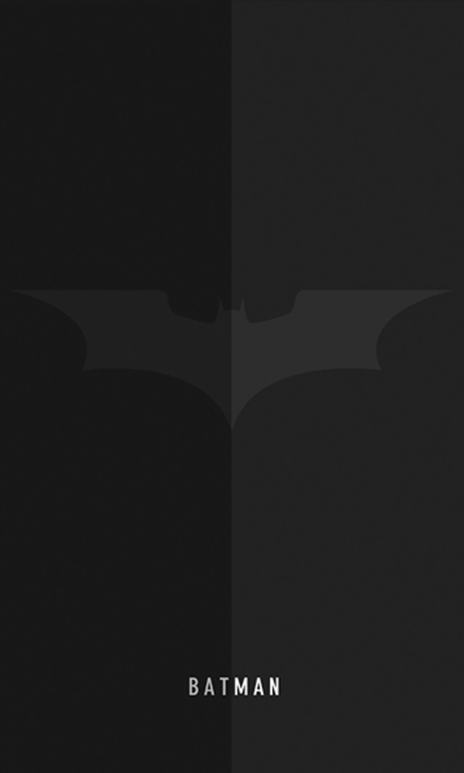 Download 200 Wallpaper Android Mobil HD Gratis