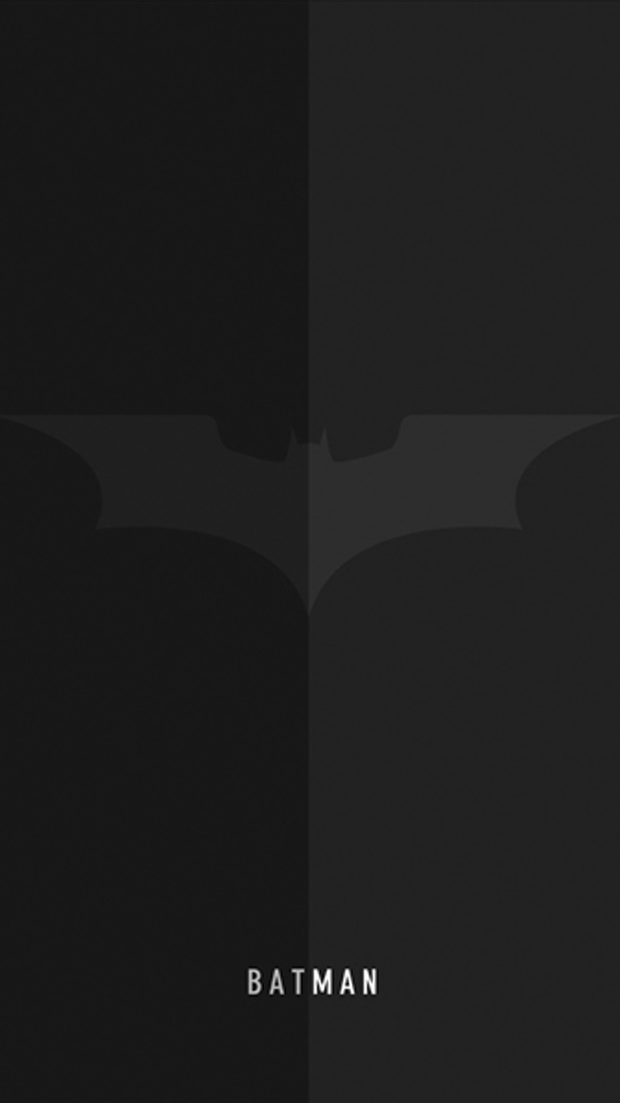 Batman Mobile Wallpaper Miniwallist