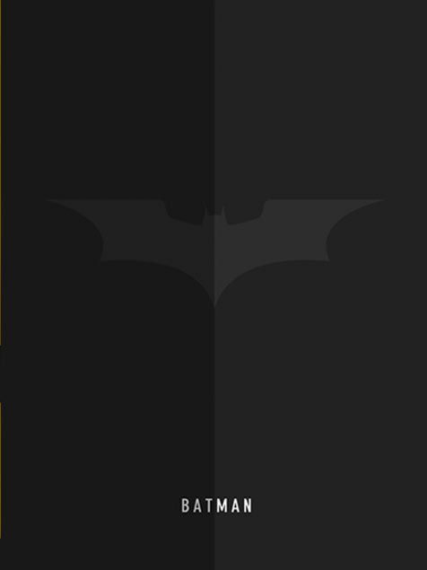 Batman Mobile Wallpaper
