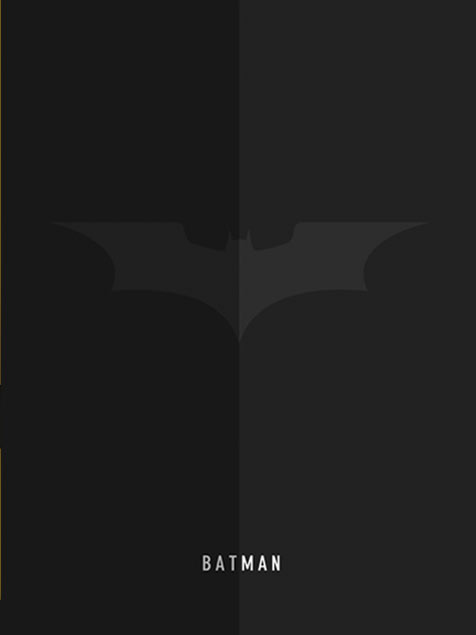 Batman Mobile Wallpaper Miniwallist