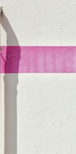 Pink Stripe Mobile Wallpaper