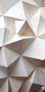 100% Paper Mobile Wallpaper