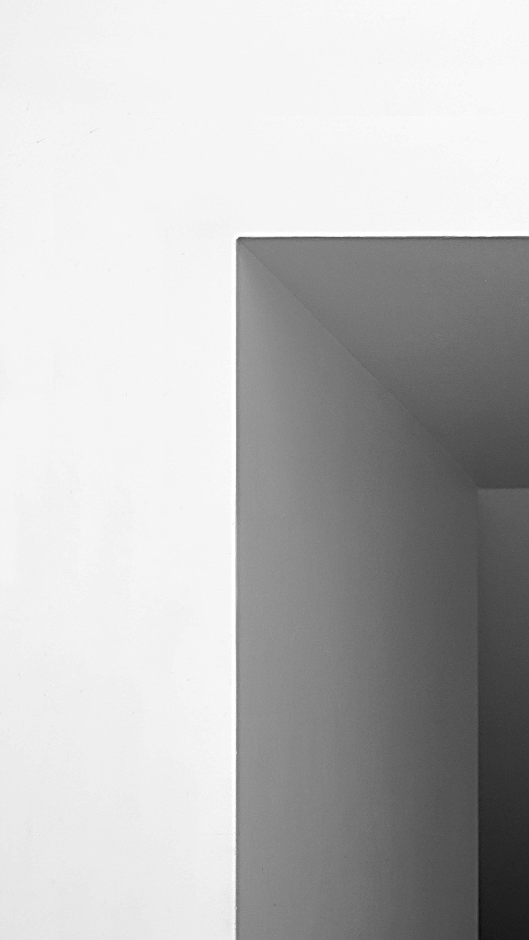 Blank Angle Mobile Wallpaper Miniwallist