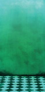 Underwater Room Mobile Wallpaper