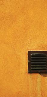 Urban Texture Mobile Wallpaper
