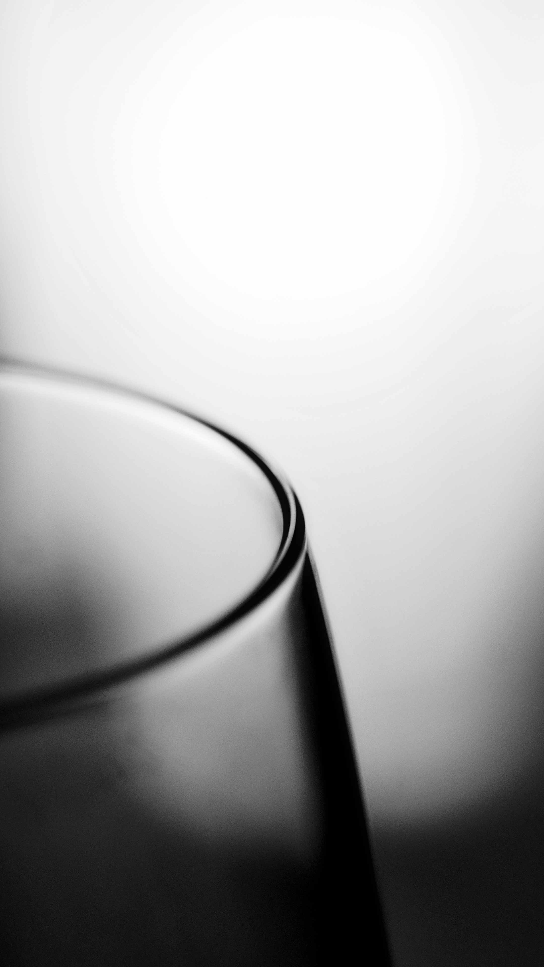Wine Glass Mobile Wallpaper Miniwallist