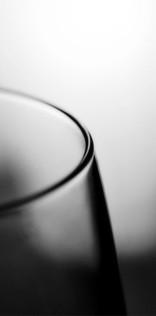 Wine Glass Mobile Wallpaper